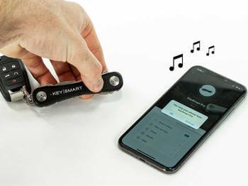 KeySmartPro_Black_RingPhone1