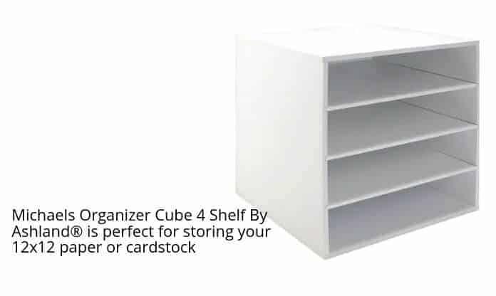 Series 4 Craft Room Organization And Storage Ideas