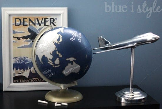 This image has an empty alt attribute; its file name is blue-i-style-ChalkboardGlobe-min.jpg