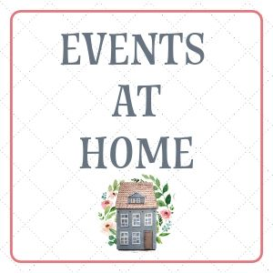 Events at Home