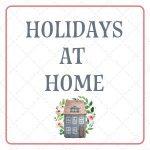 Holidays at Home
