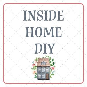 Inside Home DIY