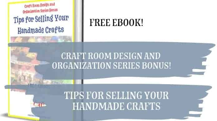 Tips for Selling Your Handmade Crafts
