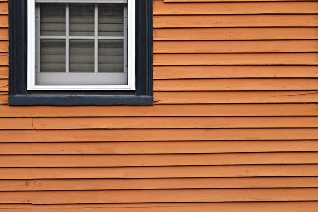 Fix Siding to Save Money